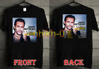Marc Anthony T-shirt 2019 Legacy Concert Tour Tee Men's Size XL image
