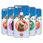 OFFICIAL ANIMAL CLUB INTERNATIONAL CHRISTMAS BALLS BACK CASE FOR GOOGLE PHONES