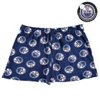 Men's Edmonton Oilers All-Over Print Puck Packaged Boxer Shorts NHL Hockey $25.99 CAD on eBay