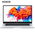 "HUAWEI HONOR MagicBook 14 2019 Laptop Notebook 14"" Narrow border IPS Full Screen"