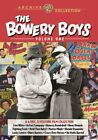 THE BOWERY BOYS VOLUME 1 One New Sealed 4 DVD Warner Archive Collection