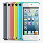 apple ipod touch 5th generation 32gb a1421 refurbished to new local seller