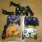 Kyпить You Pick! Nintendo GameCube Official Controller Tested Authentic Good Joysticks на еВаy.соm