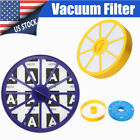 Motor HEPA Vacuum Filter Washable Pre & Post For Dyson DC14 Replacements Kits