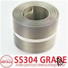 BugMesh Insect Fly Stainless Steel Mesh Rolls (22 LPI x 0.22mm Wire) EXPRESS