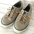 Kyпить Sperry Pier View Canvas slip on sneakers на еВаy.соm