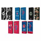 OFFICIAL NBA 2019/20 DETROIT PISTONS LEATHER BOOK WALLET CASE FOR HTC PHONES 1 on eBay
