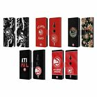 OFFICIAL NBA 2019/20 ATLANTA HAWKS LEATHER BOOK WALLET CASE FOR SONY PHONES 1 on eBay