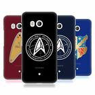 OFFICIAL STAR TREK: PICARD BADGES HARD BACK CASE FOR HTC PHONES 1 on eBay