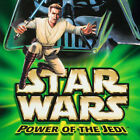 Star Wars POTJ Power Jedi FULL COLLECTION Loose Figure NM Complete $3.99 USD on eBay
