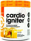 Top Secret Nutrition Cardio Igniter Pre Workout (30 Servings) FREE SHIPPING $29.95 USD on eBay