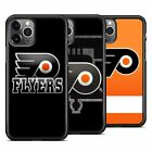 Philadelphia Flyers Ice Hockey Hard Phone Case Cover for iPhone XR XS 11 Pro Max $8.75 USD on eBay
