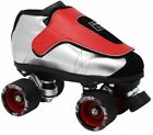 New Vanilla VNLA Junior SLVR Roller Skating FREE SHIPPING Men Sizes 3-13