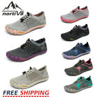 NORTIV8 Women Water Shoes Outdoor Barefoot Quick-dry Simming Beach Sandals