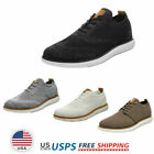 Men's Sneakers Casual Lightweight Walking Tennis Athletic Running Shoes US