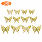2/4/6/8PCS Strong Magnetic Ball Curtain Tieback Tie Backs Buckle Clips Holdbacks