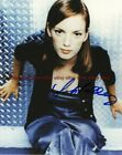 Sarah Polley Reprint Autographed Signed Photo