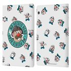 MR. POTATO HEAD FIERCELY FUNNY GRAPHICS LEATHER BOOK CASE HUAWEI XIAOMI TABLET