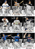 2018 TOPPS UPDATE POSTSEASON PREEMINENCE BLUE/REGULAR INSERT SINGLES**YOU PICK**