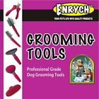 Dog Grooming Tools - Discounts Increase as You Purchase More
