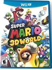 Nintendo Wii Or U Or 3DS Or Gamecube Games Pick 1 Super Mario Kart Sports Zelda For Sale