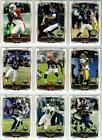 2014 TOPPS POWER PLAYERS YOU PICK $1.00-$2.99. OVER 300 IN STOCK $1.0 USD on eBay