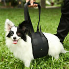 Dog Support & Rehabilitation Harness Dog Lift Canines Aid Assist Sling USA SHIP