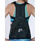 Back Support Lower Back Brace Pain Relief Lumbar Support Belt for Men