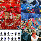 Kyпить Serie 5 Piece DIY Craft Pre-Cut Bundle Charm Cotton Quilt Fabric Making Clothing на еВаy.соm