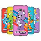 OFFICIAL CARE BEARS CHARACTERS SOFT GEL CASE FOR SAMSUNG PHONES 3
