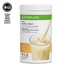 Formula 1 Healthy Meal Nutritional Shake Mix 750 g/ ALL FLAVORS/ FREE SHIPPING