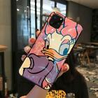 Cartoon Disney Minnie Phone Case Cover For iphone 11 Pro Max Xs XR 6 7 8 Plus