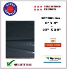 MAILING BAGS *  MULTI SIZE * GREY STRONG SELF SEAL  POLY PLASTIC POSTAGE BAGS
