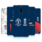 OFFICIAL ICC ENGLAND CRICKET WORLD CUP BLACK GEL CASE FOR MICROSOFT NOKIA PHONES