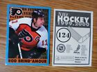 Panini NHL Hockey 1999-2000 - Stickers by the piece Sports Stickers, Sets & Albums - 141755