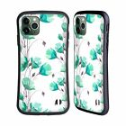 OFFICIAL HAROULITA WATERCOLOUR HYBRID CASE FOR SAMSUNG PHONES