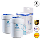 1/2/3/4Pack GE MWF Water Filter Replacement for MWFINT MWFP MWFA GWF HDX FMG-1