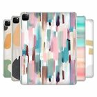 OFFICIAL NINOLA ABSTRACT 2 HARD BACK CASE FOR APPLE iPAD