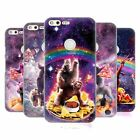 OFFICIAL JAMES BOOKER SPACE SLOTH HARD BACK CASE FOR GOOGLE PHONES