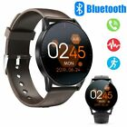 Touch Screen Smart Watch Fitness Tracker Calls Reminder for Samsung iPhone Moto calls Featured fitness for reminder samsung screen smart touch tracker watch