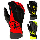 Klim Spool Extreme Grip Mens Off Road Dirt Bike Motocross Glove