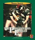 The Philadelphia Eagles [Team Spirit [Norwood]] $49.95 USD on eBay
