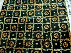 Boo Halloween Fabric Stacey Yulca Quilting Treasures Your Choice