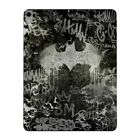 BATMAN DC COMICS ASSORTED GLOSSY VINYL STICKER SKIN DECAL COVER FOR APPLE iPAD