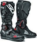 Kyпить Sidi Men's Crossfire 2 SRS Motocross MX Boots - Dirtbike на еВаy.соm