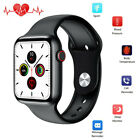 Smart Watch Body Temperature Heart Rate ECG Monitor Fitness Activity Tracker activity body ecg Featured fitness heart monitor rate smart temperature watch