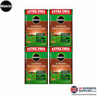 Miracle Gro Evergreen Garden Autumn Lawn Food & Moss Control Care 400m2