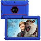 Contixo Kids Learning Tablet V8-2 Android 8.1 Bluetooth Wifi Camera For Children