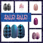 Kyпить COLOR STREET NAIL STRIPS: ***WEEKEND SALE*** на еВаy.соm