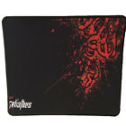 Mouse Mat Premium Pad Razer Goliathus Medium Laptop Gaming 290x250mm (2 Colors)
